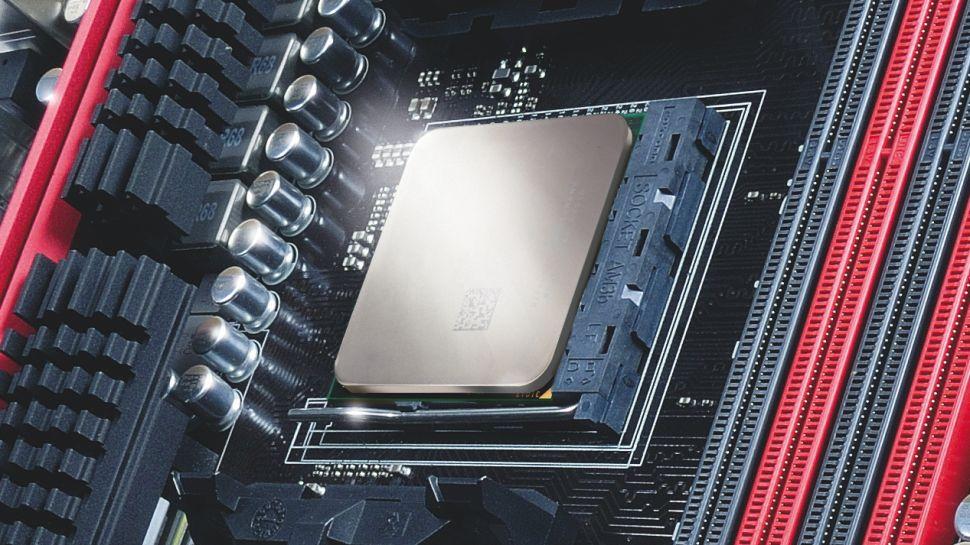 meilleurs processeurs cpu