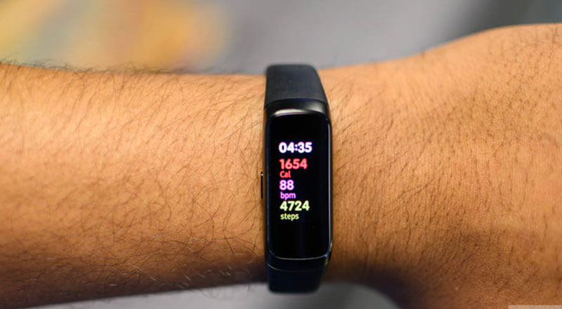 samsung galaxy fit pas cher