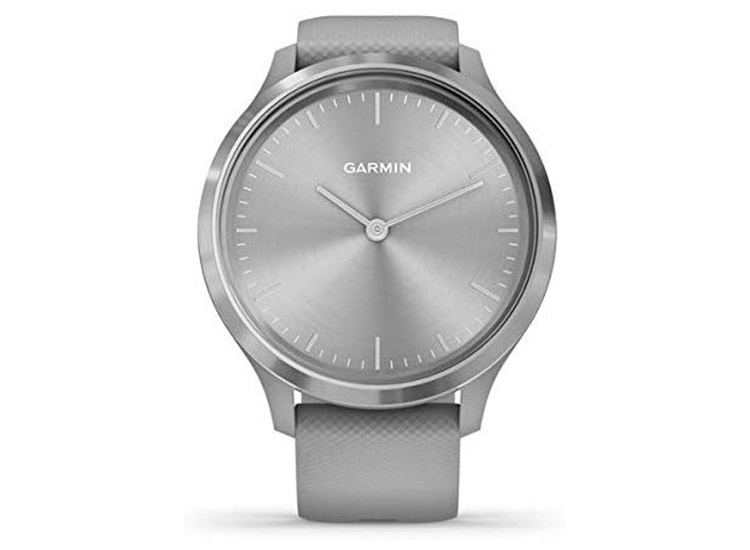 garmin vivomove 3 face avant