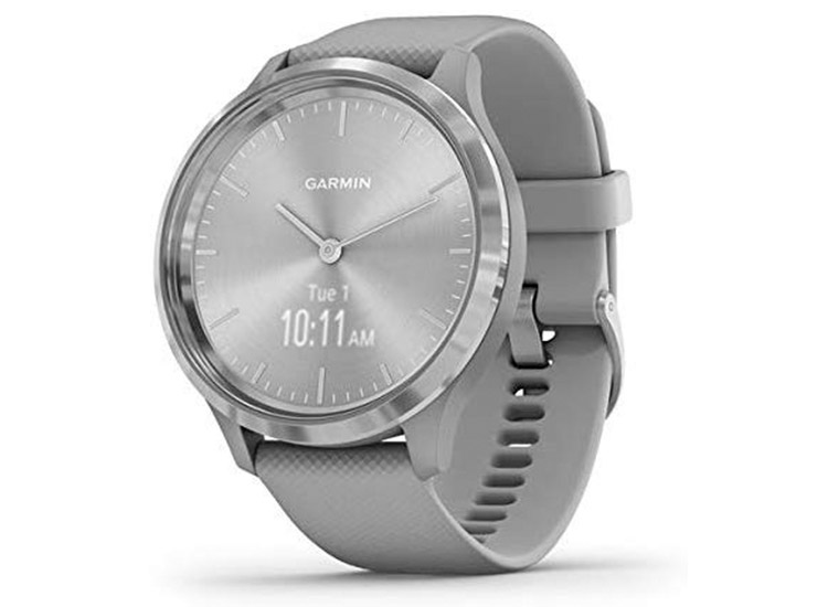 montre connectée garmin vivomove 3