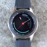 samsung galaxy watch 2 pas chère