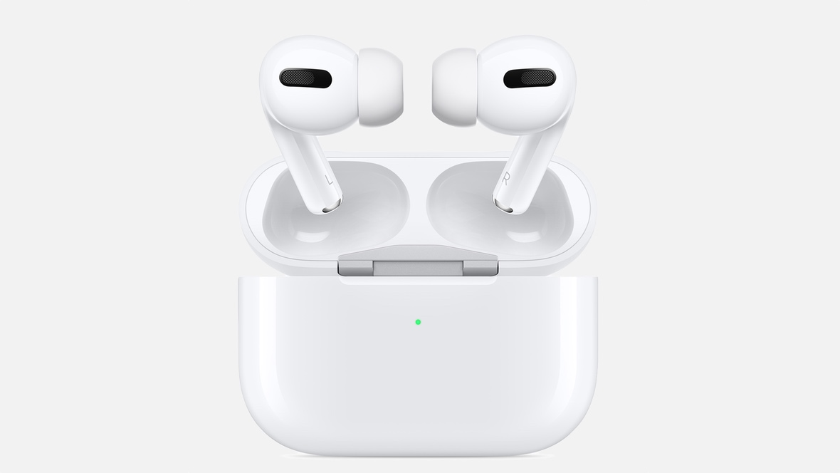 apple airpods pro pas cher