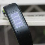 bracelet connecté garmin vivosport pas cher