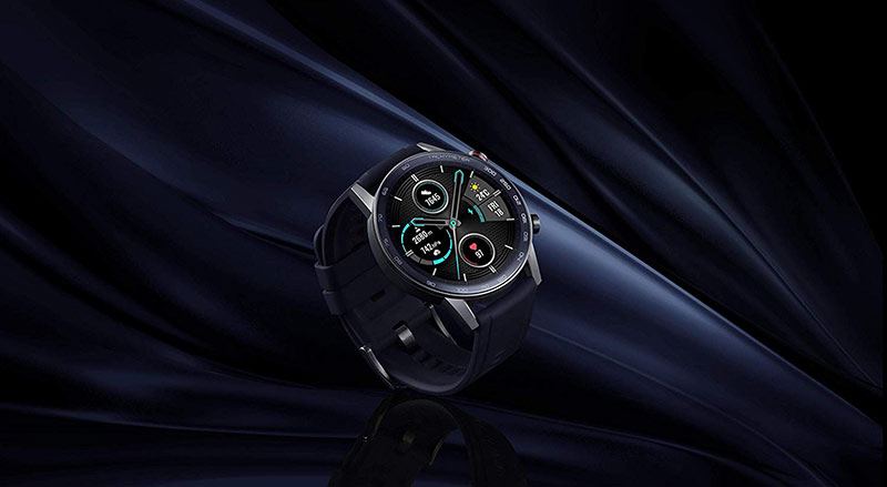 honor magic watch 2 pas chere