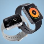 test xiaomi mi watch
