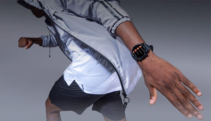 Ticwatch Pro 3 prix